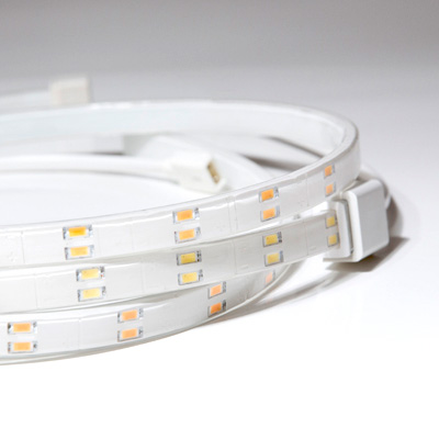 CabLED » Galerie